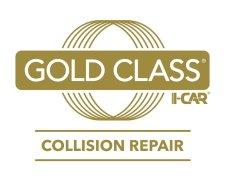 gold-class