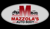 Mazzola's Auto Body
